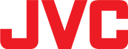 images/stories/virtuemart/category/resized/JVC-Logo_250x280.png