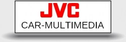 JVC CAR-MULTIMEDIA