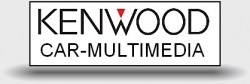 kenwood_carmultimedia