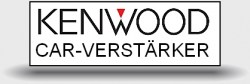kenwood_carverst