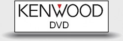 kenwood_dvd