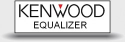 kenwood_eq