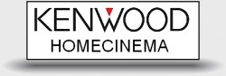 kenwood_homecinema