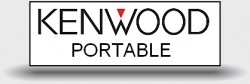 kenwood_portable