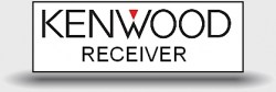 kenwood_receiver