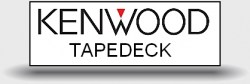 kenwood_tapedeck