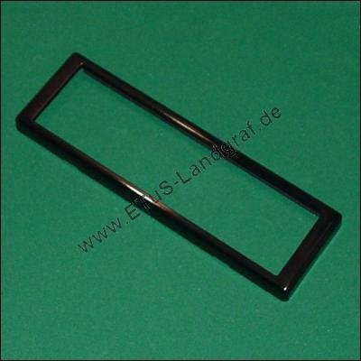 kdc ps9590 r. Black Bedroom Furniture Sets. Home Design Ideas