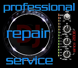 Professional Repair Service