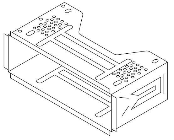 kenwood kdc mp425 wiring diagram